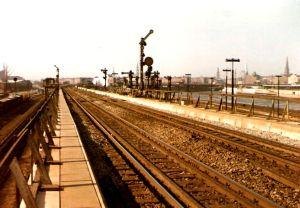b_300_300_16777215_00_images_hgbf_pfeilerbahn_pfeilerbahn10_luebbe.jpg
