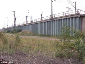 b_300_300_16777215_00_images_hgbf_pfeilerbahn_pfeilerbahn20_mteufert.jpg