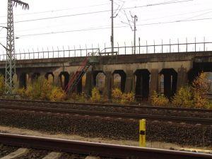 b_300_300_16777215_00_images_hgbf_pfeilerbahn_pfeilerbahn29_rasch.jpg
