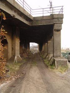 b_300_300_16777215_00_images_hgbf_pfeilerbahn_pfeilerbahn34_rasch.jpg