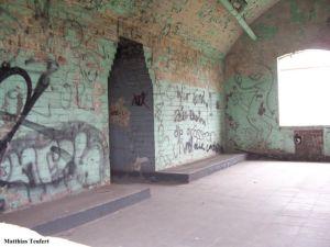 b_300_300_16777215_00_images_hgbf_pfeilerbahn_pfeilerbahn44_mteufert.jpg