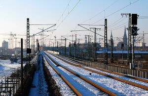 b_300_300_16777215_00_images_hgbf_pfeilerbahn_pfeilerbahn53_treber.jpg