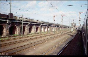 b_300_300_16777215_00_images_hgbf_pfeilerbahn_pfeilerbahn15_sattler.jpg