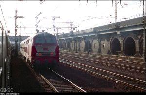 b_300_300_16777215_00_images_hgbf_pfeilerbahn_pfeilerbahn16_sattler.jpg